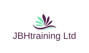 JBHtraining Ltd logo